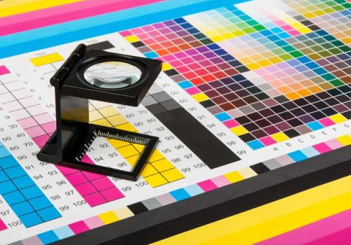 spd-signs-print-solution